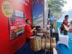 wagub-hadi-main-drum.jpg