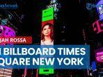 wajah-rossa-terpampang-di-billboard-times-square-new-york.jpg