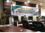 wakil-bupati-kabupaten-paser-kaharuddin-membuka-kegiatan-rakor-evaluasi-pelaksanaan-program.jpg