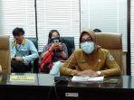 wakil-direktur-pelayanan-rsud-drg-toetoek-pribadi-ekowati09.jpg