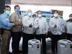 wakil-gubernur-kaltim-hadi-mulyadi-terima-bantuan-20-unit-oxygen-concentrator.jpg