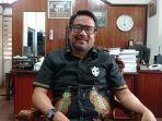 wakil-ketua-dprd-balikpapan-sabaruddin-panrecalle-t.jpg