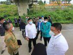 wakil-menteri-atrbpn-republik-indonesia-ri-surya-tjandra-meninjau-lokasi-jalan-tol.jpg