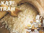 waktu-terbaik-membayar-zakat-fitrah-di-bulan-ramadhan.jpg