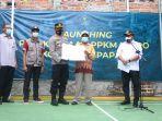 walikota-balikpapan-rizal-effendi-saat-meninjau-pemukiman-rt-10-kelurahan-manggar.jpg