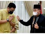 walikota-medan-bobby-nasution-sambangi-rumah-gubernur-sumut-edy-rahmayadi-saat-lebaran.jpg