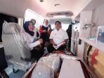 walikota-rizal-effendi-periksa-ambulans-baru.jpg