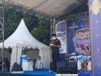walikota-samarinda-andi-harun-membuka-secara-resmi-pasar-ramadhan-di-gor-segiri-samarinda.jpg
