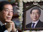 walikota-seoul-park-won-soon-ditemukan-tewas-gantung-diri-jumat-dini-hari-1072020.jpg