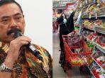 walikota-solo-fx-hadi-rudyatmo-dan-pembatasn-jam-operasional-supermarket.jpg