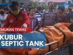 wanita-hamil-7-bulan-di-riau-ditemukan-tewas-dikubur-di-galian-septic-tank.jpg
