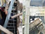 wanita-hamil-tewas-tertimpa-tangga-beton.jpg