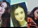 wanita-ini-bikin-iri-netizen-karena-cantik.jpg