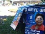 wanita-kelahiran-ntt-jadi-calon-walikota-darwin-australia-profil-amye-un-yang-punya-bisnis-kuliner.jpg