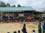 warga-antre-bbm-di-apms-long-bawan-kecamatan-krayan.jpg