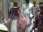 warga-arab-bercanda-bom_20170310_112050.jpg