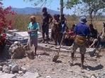 warga-eks-timor-timur-di-ntt_20151004_081254.jpg