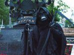 warga-rusia-protes-terhadap-pidato-putin-mau-mati-masuk-surga-atau-mati-begitu-saja_20181026_070126.jpg