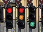 warna-lampu-lalu-lintas.jpg