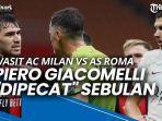 wasit-pertandingan-ac-milan-vs-as-roma-dipecat-sebulan.jpg