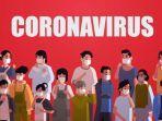 waspada-gelombang-kedua-covid-19-di-dunia-ahli-prediksi-indonesia-juga-kena-virus-bukan-dari-china.jpg