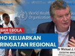 waspada-wabah-ebola-di-kongo-dan-guinea-who-keluarkan-peringatan-regional.jpg