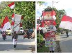 watimin-pria-asal-cilacap-jawa-tengah-yang-bertekad-mengelilingi-indonesia.jpg