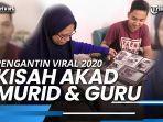 wawancara-dengan-pengantin-viral-2020-guru-sma-yang-dinikahi-mantan-muridnya-di-samboja.jpg