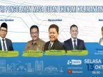webinar-berkolaborasi-dengan-pupuk-kaltim-bank-indonesia.jpg