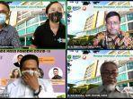 webinar-mengusung-tema-menjaga-kesehatan-jiwa-pada-masa-pandemi-covid-19.jpg