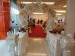 wedding-at-amaris-hotel_20180313_205419.jpg