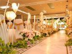 wedding-booth.jpg