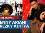 wenny-ariani-bongkar-foto-rezky-aditya-gendong-putrinya-saat-bayi.jpg