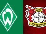 werder-bremen-vs-bayer-leverkusen-18052020.jpg