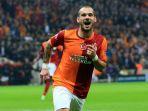 wesley-sneijder_20161228_205220.jpg
