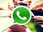 whatsappsocietycom-ilustrasi-whatsapp-grup.jpg