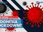 who-desak-indonesia-lockdown-ada-serbuan-varian-delta.jpg