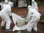 who-menyatakan-status-darurat-global-terkait-penyebaran-virus-ebola-fix.jpg