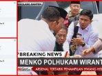 wiranto-jadi-trending-topic-twitter-indonesia-jjjjjjjjjj.jpg