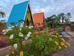 wisata-outdoor-taka-garden-di-desa-jone-kecamatan-tanah-grogot-kabupaten-paser.jpg