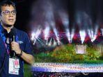 wishnutama-dan-venue-panggung-opening-ceremony-asian-games-2018.jpg
