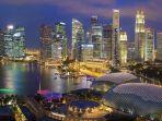worldpropertyjournal-singapore-skyline.jpg