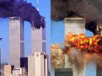 wtc-serangan-11-september-2001_20180911_092407.jpg