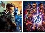 x-men-vs-avengers.jpg