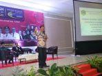 y-juan-jenau-world-indonesia-scholarship-unmul.jpg