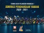 yamaha-motor-plus-award-2021.jpg