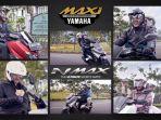 yamaha-nmax_20170224_191529.jpg
