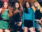 yg-entertainment-tanggapi-jadwal-comeback-blackpink-tak-lama-lagi.jpg