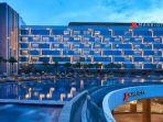 yogyakarta-marriott-hotel-marriottcom.jpg