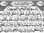 youtube-bacaan-surat-al-alaq.jpg